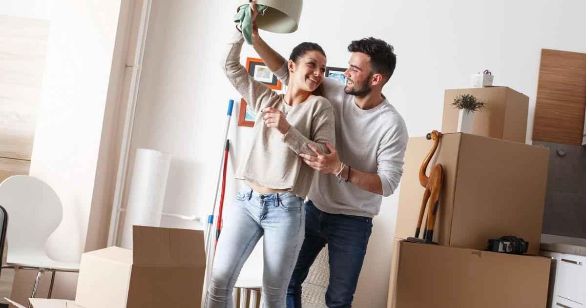 Betaalbare-hypotheek-voor-starters.jpg